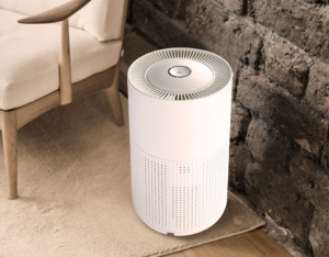 category home air purifier
