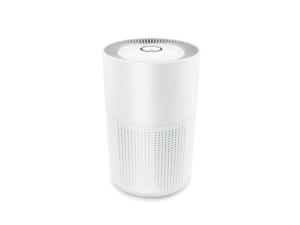 wsta desktop air purifier