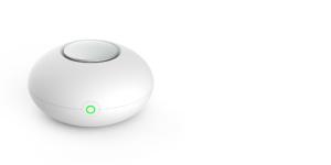 mini ozonizer air purifier