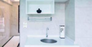 wsta ozone air purifier ozonizer