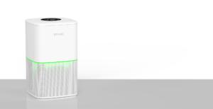 wsta air purifier
