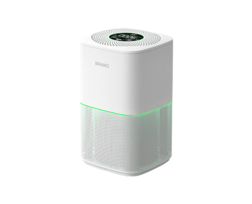 WSTA air purifier for home