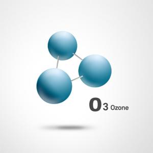 WSTA OZONE WATER PURIFIER